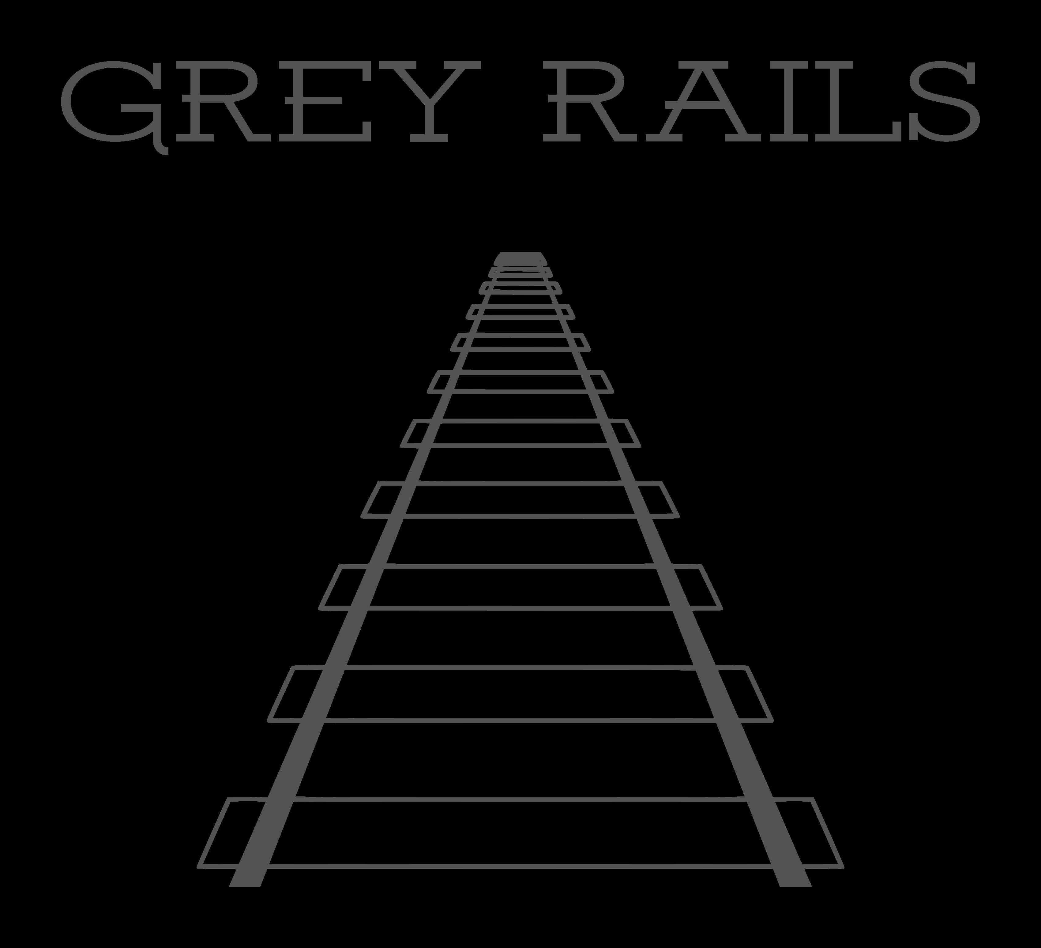 Grey Rails